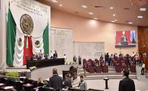 Aprueban ampliar listado de agravantes en caso de violación y pederastia en Veracruz
