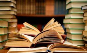 Mexicanos sí leen pero no lo que buscan imponer editoriales: Dán Lee