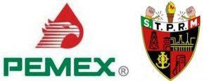 Inician Pemex y STPRM negociaciones del contrato colectivo