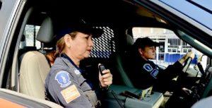 Brinda Policía de Género en Tabasco, atiende a ciudadano que sufría violencia por parte de su pareja