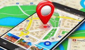 Llega a México servicio de localización de emergencias de Android
