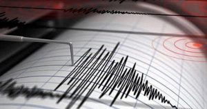 Sismo de magnitud 2.9 sacude a seis alcaldías de la CDMX