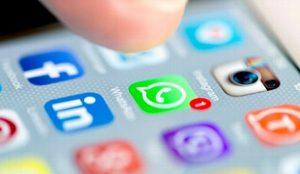 Con estos consejos puedes enviar mensajes sin abrir WhatsApp