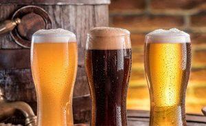 Producción de cerveza en México: una historia para celebrar