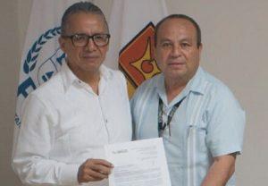 La FGE Quintana Roo obtuvo el tercer lugar a nivel nacional en concluir trabajos de validación y liberación de información para atender en Censo Nacional de Procuración de Justicia Estatal 2019 del INEGI