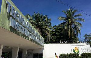 Tecnológico de Veracruz será sede del evento Nacional Estudiantil de Innovación Tecnológica