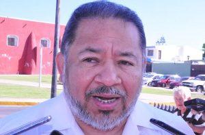 Se incrementa en Campeche demanda en Juzgados de lo familiar: TSJE