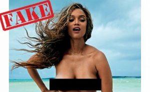 Lanzan aplicación que desnuda a las mujeres