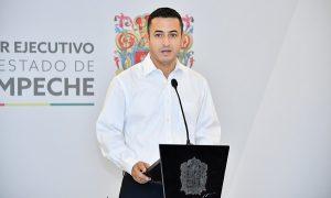 Derrama de 150 MDP deja periodo vacacional de verano en Campeche