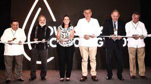 Tabasco, fundamental para el proyecto de transformación nacional: Adán Augusto