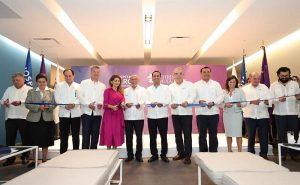 Yucatán se consolida como la capital de servicios médicos del sureste mexicano y de Centroamérica