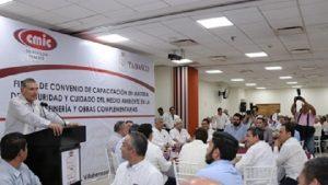 El 5% del presupuesto 2020 será para obra pública en Tabasco: Adán Augusto