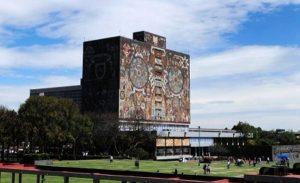 Científicos de la UNAM desarrollan parche para evitar amputaciones