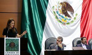 Mucha desinformación y requisitos fuera del convenio de 'Adios a tu deuda': Soraya Pérez