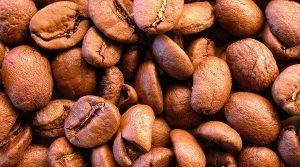 Café orgánico, naturalmente delicioso