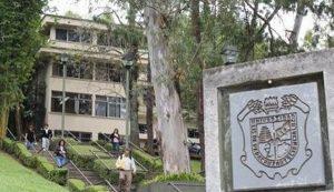 UV quiere presupuesto de 6 mil mdp para 2020: Sara Ladrón de Guevara