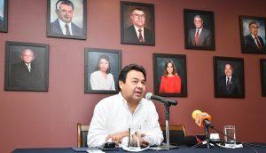 La Universidad Autónoma de Campeche investigara a 20 docentes