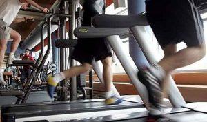 Revelan que hacer ejercicio en ayunas ayuda a quemar el doble de grasa