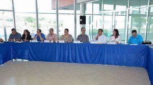 Abre CONACYT diálogo con Universidades de Tabasco