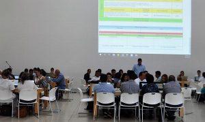 Capacitan para el uso del Portal de Planeación Didáctica de la Nueva Escuela Mexicana