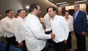 Impulso al turismo de cruceros representa importante alternativa económica para Yucatán: empresarios