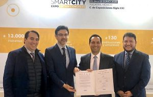 El Gobernador Mauricio Vila Dosal impulsa plan de rehabilitación integral de los barrios con visión de ciudad inteligente