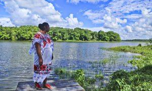 Avanza la conservación Biocultural en Quintana Roo