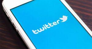 Habilita Twitter opción de ocultar respuestas en tuits