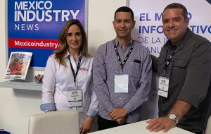 Manufactura de exportación de Yucatán Mantiene crecimiento, aunque a la expectativa de la firma del TMEC