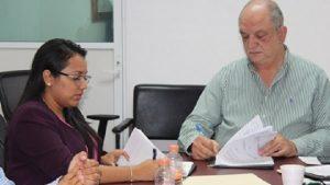 Reforzarán Injudet y Conalep aprendizaje de estudiantes