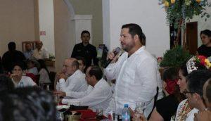Se impulsa la ganadería en Yucatán