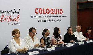 Sedeculta, arte y cultura para todos en Yucatán