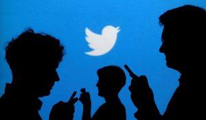 Twitter ya tiene fecha para empezar a eliminar cuentas inactivas
