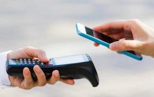 Cuidado, tener APP bancaria desde un celular, es peligroso