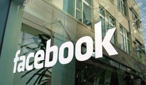 Facebook elimina millones de cuentas falsas