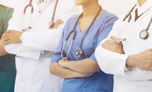 ¿Sabes qué es la fibromialgia?