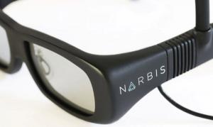 Gafas inteligentes te ayudarán a mejorar la concentración