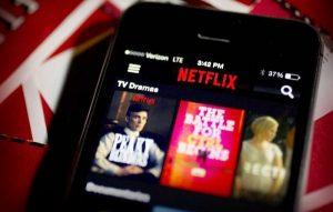 Netflix dejará de reproducirse en algunos Smart TVs y dispositivos de streaming