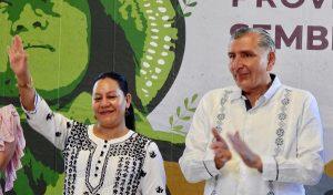 Salud, educación y seguridad, prioridad en el presupuesto 2020: Adán Augusto