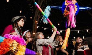 Aconseja IMSS Veracruz tomar medidas preventivas para las fiestas decembrinas