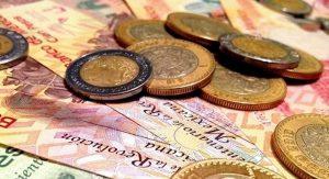 Condusef advierte del impacto de «gastos hormiga» al bolsillo mexicano