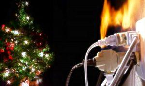 Emite Procivy recomendaciones para evitar accidentes en temporada navideña de las familias yucatecas