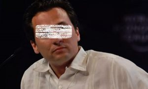 Detectan empresa fantasma ligada al ex director de Pemex en Veracruz