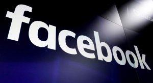 Facebook destinará 130 mdd para evitar contenidos inapropiados