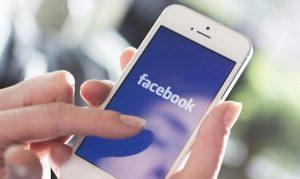 Facebook ya no usará números de teléfono para dar sugerencias de amistad