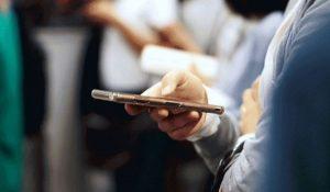 Habrá internet gratuito en 112 mil 706 sitios públicos de México