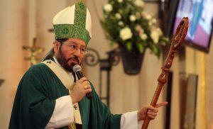 En mensaje navideño, Iglesia pide valorar la vida ante violencia