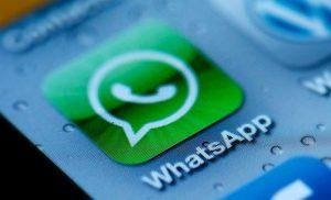 Lo nuevo de WhatsApp: Crear notas y recordatorios