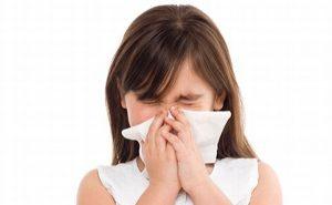 Recomienda IMSS Veracruz prevenir infecciones respiratorias agudas