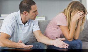 Estudio revela que aumenta la infidelidad con compañeros de trabajo en época navideña